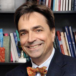 Prof. Sabel