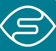 App für Sehbehinderte