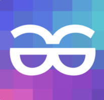 App for blind TapTapSee