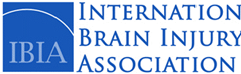 Logo IBIA